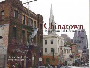 chinatown Stories Vol. II