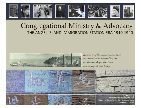 AngelIsland-Mission works